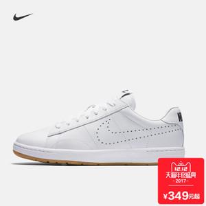 Nike/耐克 725111