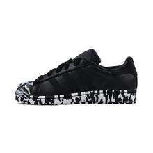 Adidas/阿迪达斯 2016Q1OR-SU004