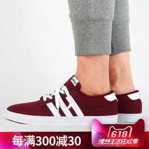 Adidas/阿迪达斯 2014Q4NE-GAG12