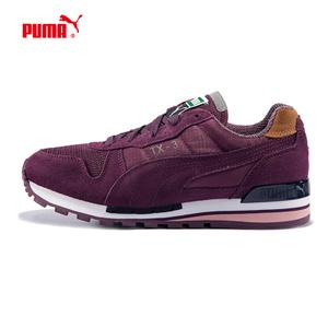 Puma/彪马 359032