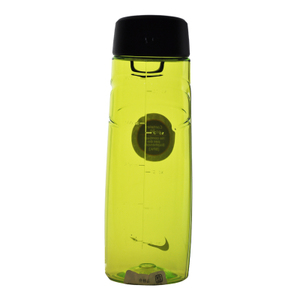 Nike/耐克 NOB55710OS