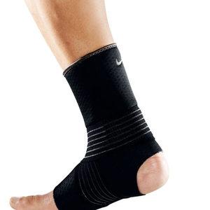 Nike/耐克 9337001020