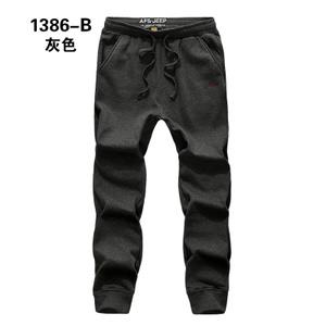 1386-B