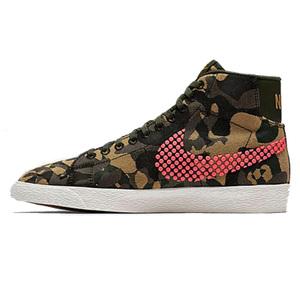 Nike/耐克 704909