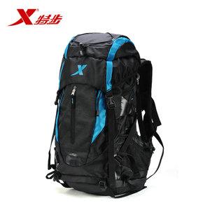 XTEP/特步 987437119012