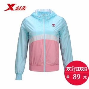 XTEP/特步 985128120638