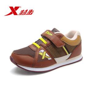 XTEP/特步 686416320637
