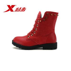 XTEP/特步 687414510877