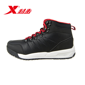 XTEP/特步 987319170513