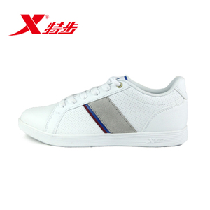 XTEP/特步 986219313131