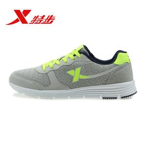 XTEP/特步 984119520072