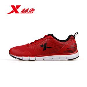 XTEP/特步 985319115666