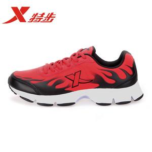 XTEP/特步 987319112763