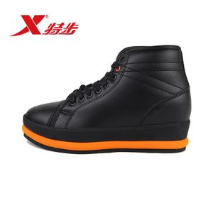 XTEP/特步 987318390602