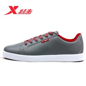 XTEP/特步 986219313680