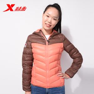 XTEP/特步 987428190182