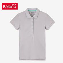 Baleno/班尼路 60E