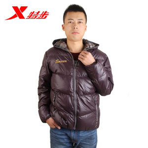 XTEP/特步 989429180019