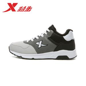 XTEP/特步 986419379858
