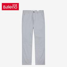 Baleno/班尼路 62E