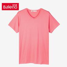 Baleno/班尼路 67R