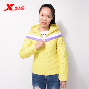 XTEP/特步 987428190173
