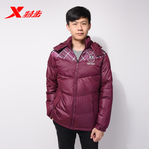 XTEP/特步 989429180058
