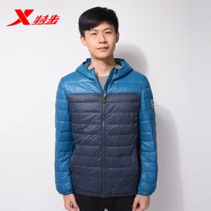 XTEP/特步 987429190141