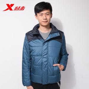 XTEP/特步 987429180568