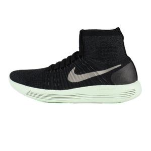 Nike/耐克 827403