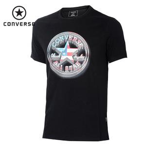 Converse/匡威 10001951001