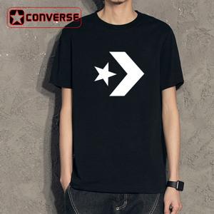 Converse/匡威 10002028001