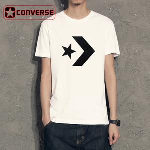 Converse/匡威 10002028102