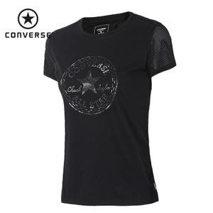 Converse/匡威 10002804001