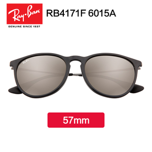 rb4171  rb2140f w036651mm w0365