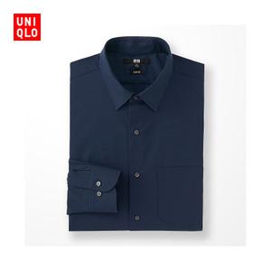 Uniqlo/优衣库 UQ179717888