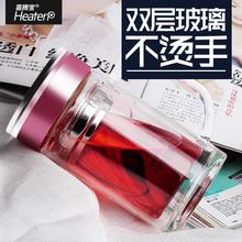 Xitenbao/喜腾宝 XBLBG320