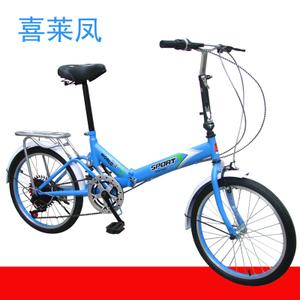 喜莱凤 ZD2010
