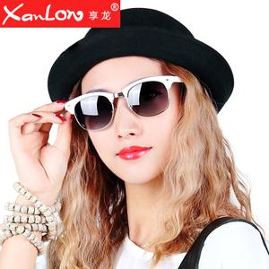 XanLon/享龙 8854
