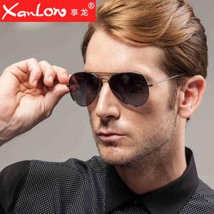 XanLon/享龙 3025