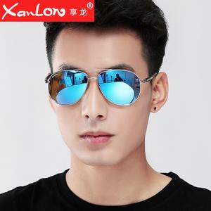 XanLon/享龙 2362