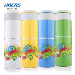HWC-350-9