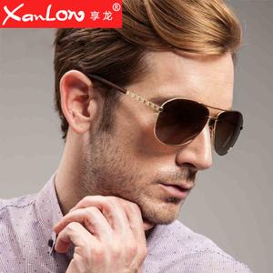 XanLon/享龙 6655