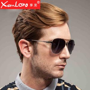 XanLon/享龙 XL-6654