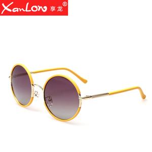 XanLon/享龙 XL-2398