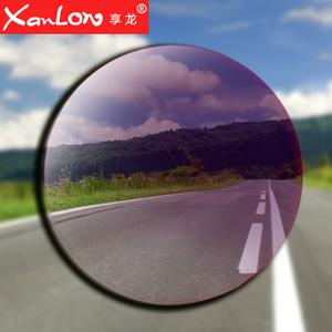 XanLon/享龙 9-22C