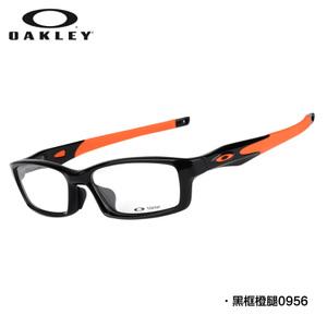 oakley si boots review  oakley/
