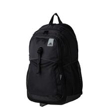 Adidas/阿迪达斯 AJ4351