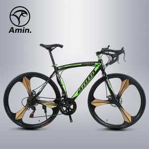 AMIN-21