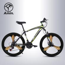 AMIN X1or